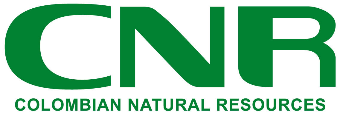 CNR | Colombian Natural Resources